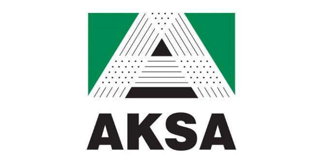 Aksa Akrilik ve Ak-Kim Kimya Fortune 500 listesinde