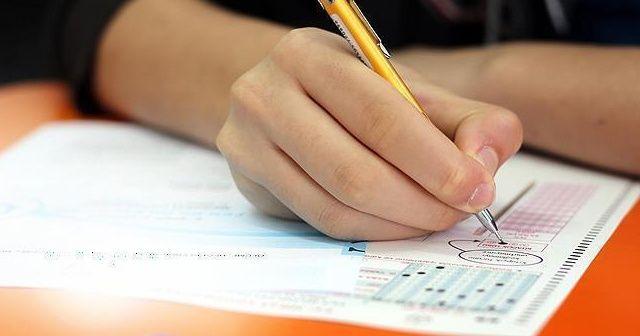 ALES sınavı ne zaman, başvurusu nasıl yapılır? ALES 2020 başvuru ücreti ne kadar?