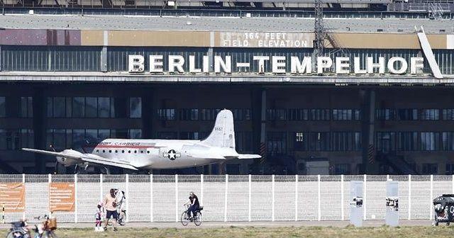Alman hükümetinin turizm sorumlusundan 'Türkiye' açıklaması