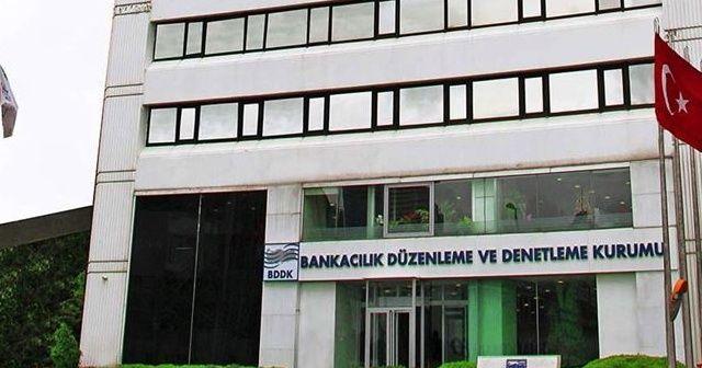 BDDK, normalleşme döneminde müşterilere kolaylık sağlayacakları hususları bildirdi