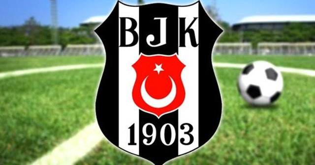 Beşiktaş 100 milyonu ödedi, sırada Bankalar Birliği anlaşması var