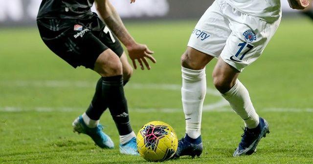 Beşiktaş Kasımpaşa maçı canlı izle | Beşiktaş Kasımpaşa beIN Sports şifresiz izle