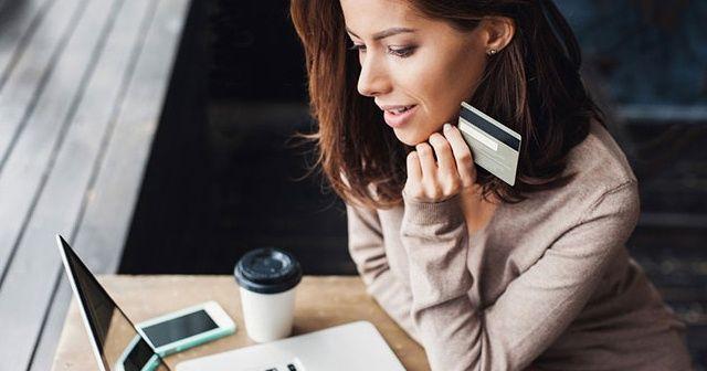 Boyner'in internet sitesi 2020'nin ilk 6 ayında yeni müşteri sayısı yüzde 40 oranında arttırdı
