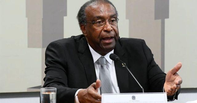 Brezilya'da Eğitim Bakanı göreve geldikten 5 gün sonra istifa etti