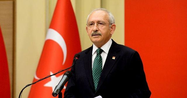 Burdur Valiliği'nden Kılıçdaroğlu'nun iddialarına yalanlama