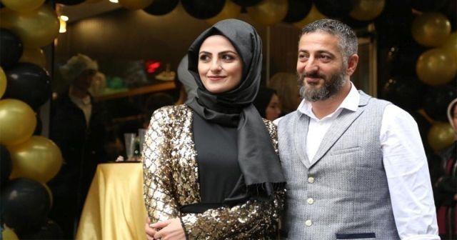 Büşranınönerisi Prodüksiyon kurucusu Ayhan Yıldırım Instagram dolandırıcılığına karşı uyardı