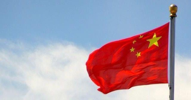 Çin, ABD'ye Hong Kong yaptırımlarıyla ilgili protesto notası verdi