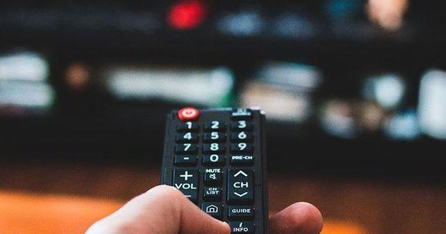Çin resmi kanalı CGTN İngiltere'de yayın yasağıyla karşı karşıya