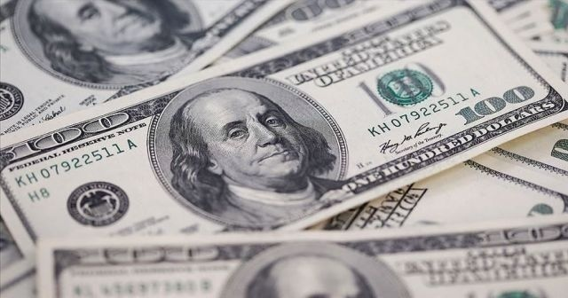 Dolar bugün ne kadar? Dolarda son durum ne? 4 temmuz dolar-euro fiyatları