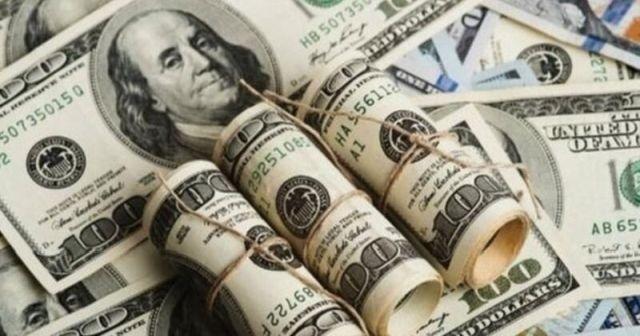 Dolar kuru kaç lira oldu? | 1 Temmuz 2020 dolar ve euro fiyatları