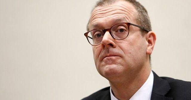 """DSÖ Avrupa Direktörü Kluge: """"Şu ana kadar gördüklerimden çok etkilendim"""""""