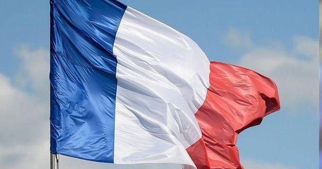 Fransa'da yeni Başbakan belli oldu!