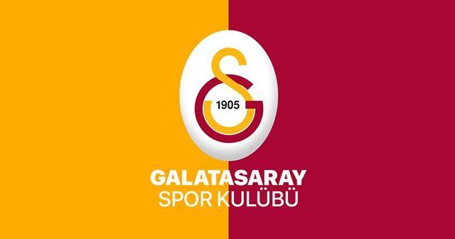 Galatasaray yabancı sınırının iptalini istedi
