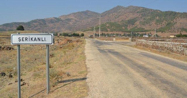 Gaziantep'te Şerikanlı mahallesindeki 6 aylık kuduz karantinası sona erdi