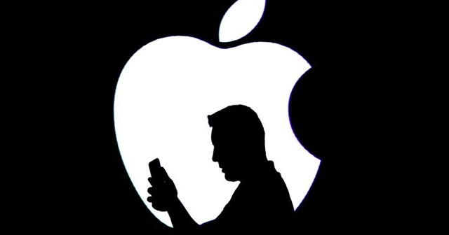 iPhone'daki özellik Android'e geliyor