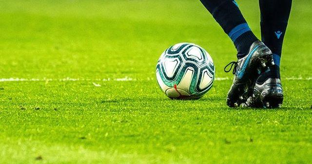 İsviçre ekibi Zürih'te futbolcular karantinaya alındı
