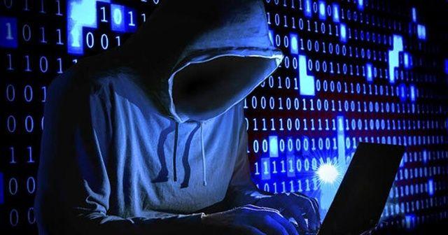 Korona ile birlikte siber saldırılar üç kat arttı