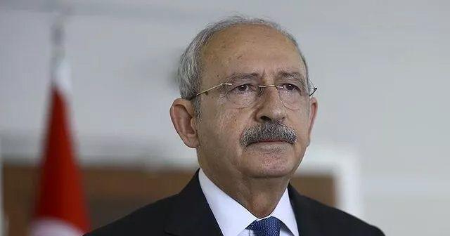 Man Adası' davasında bir karar daha: Kılıçdaroğlu, 359 bin lira manevi tazminat ödeyecek