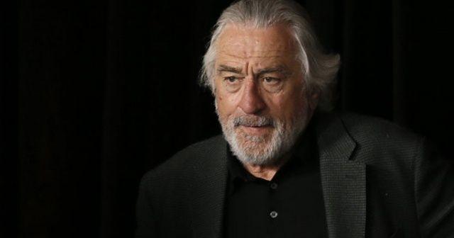 Robert De Niro İstanbul'da restoran açıyor