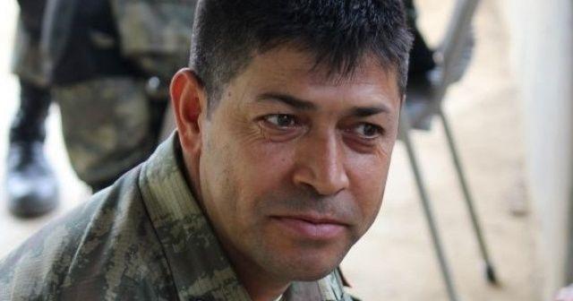 Şehit Astsubay Ömer Halisdemir'in adı Edirne'de de yaşatılacak