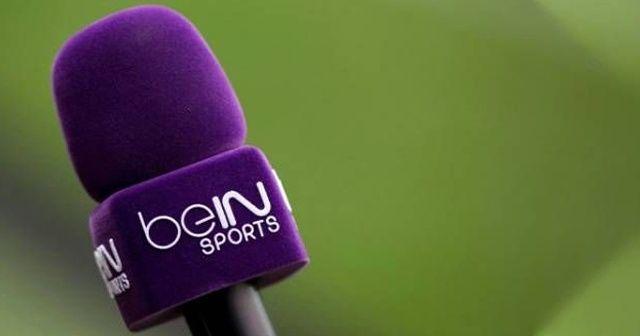 Suudi Arabistan, beIN Sports'un lisansını iptal etti