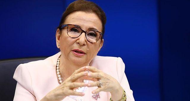 Ticaret Bakanlığı açıkladı: Esnafa sağlanan kredi desteği 17 milyar lirayı aştı