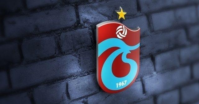 Trabzonspor 'dan 3 Temmuz 2011 paylaşımı