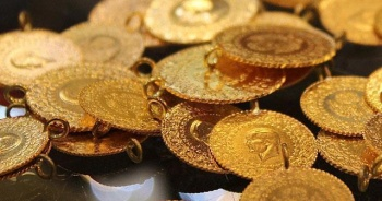 13 Temmuz altın fiyatları: Gram, çeyrek, yarım ve tam altın ne kadar?
