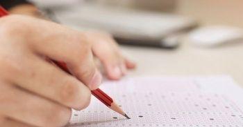 2020 LGS tercihleri E Okul sisteminden nasıl yapılır?