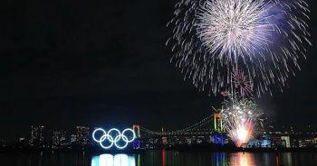 2020 Tokyo Olimpiyatları'nın biletleri gelecek yıl da geçerli olacak
