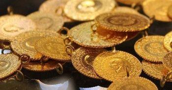 23 Temmuz 2020 altın fiyatları