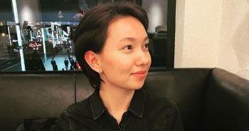 72 gündür kayıp Kazakistan uyruklu genç kız aranıyor