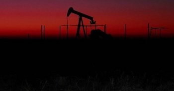 ABD'nin petrol sondaj kulesi sayısı 17 haftadır azalıyor