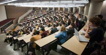 Açıköğretim öğrencilerine büyük fırsat