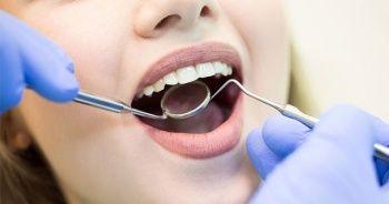 Ağız ve diş sağlığında hasta hakkının korunması için harekete geçildi