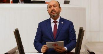 AK Parti'den 'İstanbul Sözleşmesi' açıklaması
