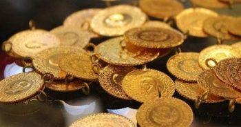 Altını olanlar dikkat! Sürekli rekor kırılıyor (28 Temmuz altın fiyatları)