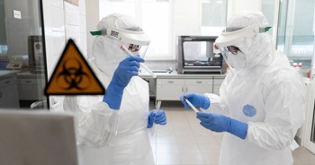 Azerbaycan'da korona virüs vaka sayısı 25 bini aştı