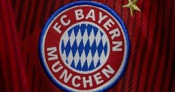 Bayern Münih, 18 yaşındaki futbolcu Tanguy Nianzou Kouassi'yi transfer etti
