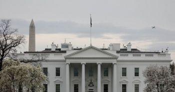 Beyaz Saray: 'Ulusal çapta maske zorunluluğunu kesinlikle getirmiyoruz'