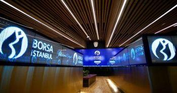Borsa İstanbul'da BIST TÜM Endeksi'nden rekorlar