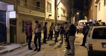 Bursa'da vahşet! Anne ve 2 çocuğu evlerinde ölü bulundu