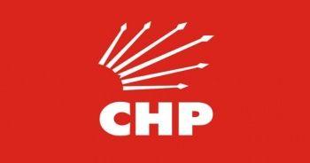 CHP Olağan Kurultayı'nda oy kullanımı sona erdi