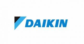 Daikin, dijital medya planlama ve satınalma ajansını seçti