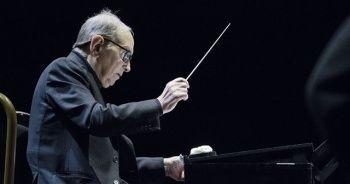 Dünyaca ünlü İtalyan besteci hayatını kaybetti