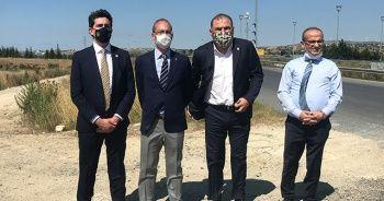 """Fenerbahçe Yönetim Kurulu Üyesi Pekin: """"Fenerbahçemiz tertemizdir"""""""