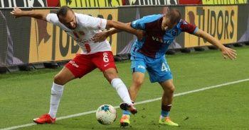 FTA Antalyaspor'dan yeni bir rekor