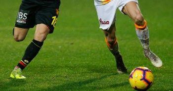 Galatasaray Göztepe maçı canlı izle | Galatasaray Göztepe beIN Sports şifresiz izle
