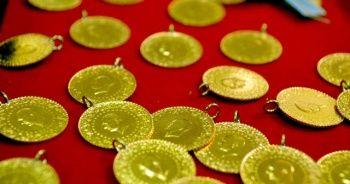 Gram altın ne kadar oldu? (22 Temmuz altın fiyatlarında son durum)
