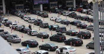 İkinci el araba fiyatlarında yaşanan artışın sebepleri açıklandı